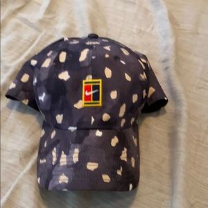 Nike Court Special edition hat